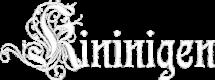 Logo Kininigwn